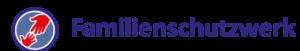 logofamilienschutzwerk