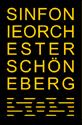 sos_logo_jpg