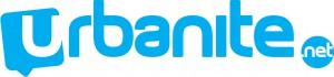 urbanite_net_logo