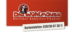 wuehlmaese_logo_120