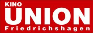 LogoKinoUnion_h120