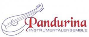 Pandurina-Logo_neu