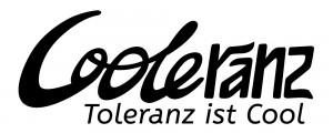 cooleranz-logo