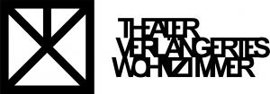 TVW-Logo-full-V3.1