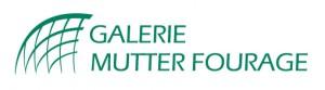 mutter_fourage_logo_2015_web