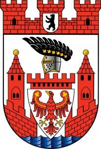 Wappen17x25