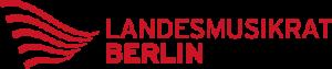 lmrb_logo