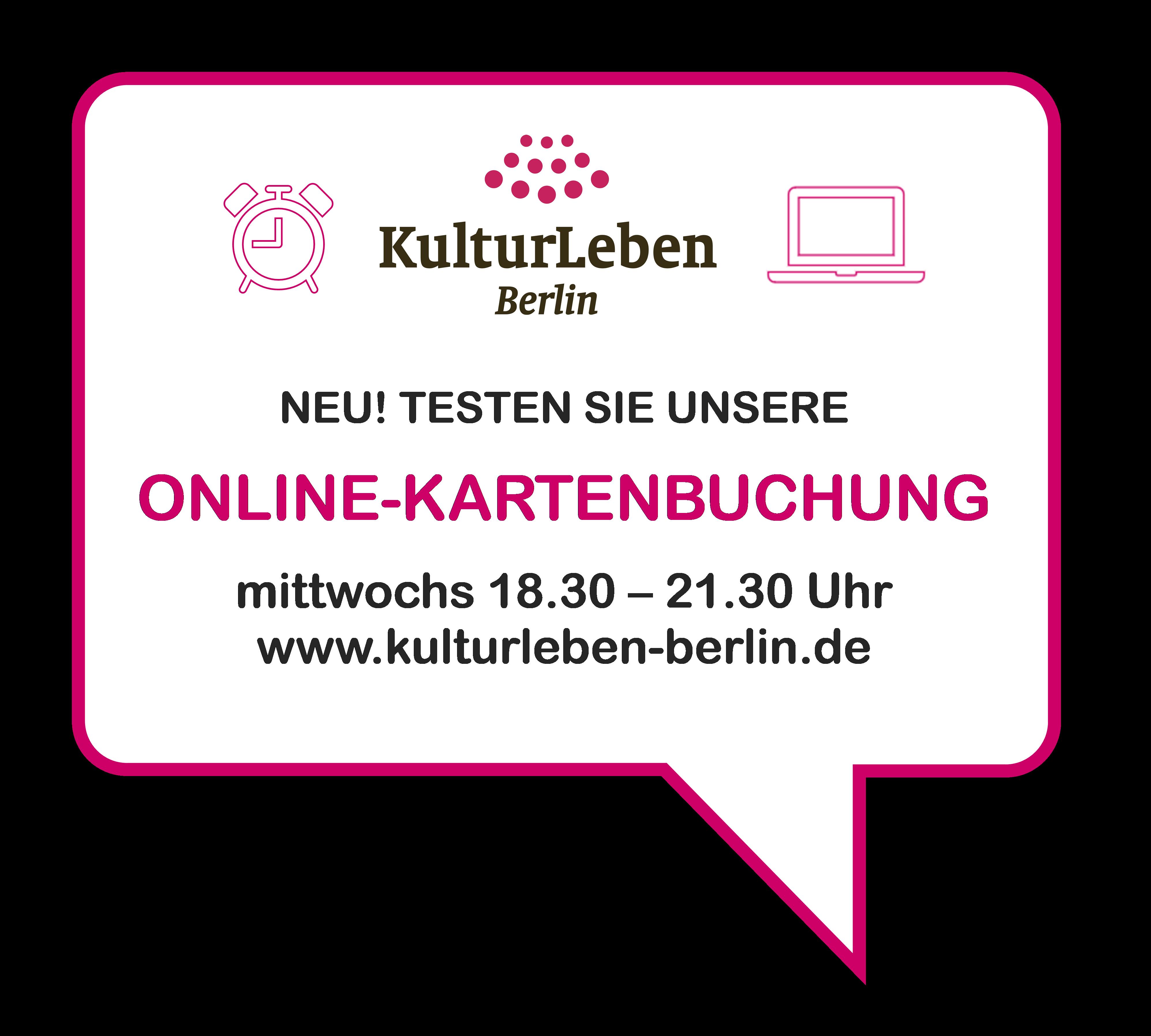 Charmant Builder Software Online Fortsetzen Fotos - Entry Level ...