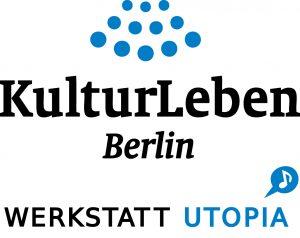 Logo Werkstatt Utopia